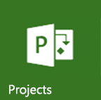 Free 1 Month Project Pro For Office 365 Trial