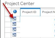 project-center