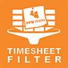 timesheet-filter