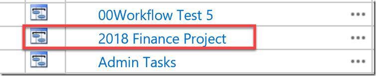 change or restart workflows