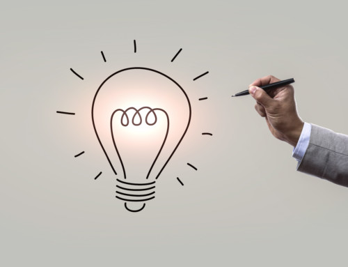Export Power BI Reports to PowerPoint