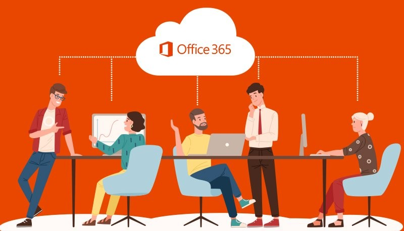 Free Trial Office 365 Request   PPM Works, Inc