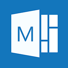 Microsoft Office 365 | PPM Works, Inc.