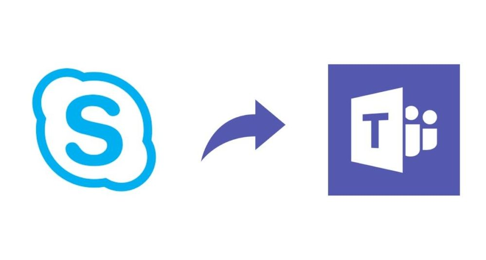 Microsoft Skype for Business and Teams